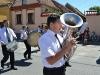 Festivalul National al Fanfarelor-Codlea2013 (24)