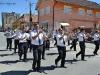 Festivalul National al Fanfarelor-Codlea2013 (25)