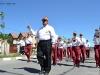 Festivalul National al Fanfarelor-Codlea2013 (27)