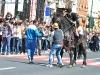 parada junilor zilele brasovului 2014 (109)