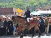 parada junilor zilele brasovului 2014 (119)