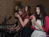 Trupa PARTI_N Band Codlea (37)
