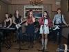 Trupa PARTI_N Band Codlea (48)