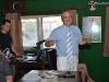 zeiden pub pensionari codlea (1)