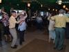 zeiden pub pensionari codlea (11)