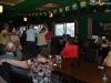 zeiden pub pensionari codlea (12)