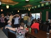 zeiden pub pensionari codlea (14)
