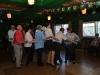 zeiden pub pensionari codlea (15)