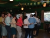 zeiden pub pensionari codlea (17)