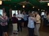 zeiden pub pensionari codlea (20)