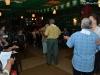 zeiden pub pensionari codlea (4)