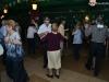zeiden pub pensionari codlea (6)