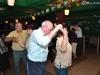 zeiden pub pensionari codlea (7)