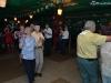 zeiden pub pensionari codlea (8)