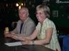 zeiden pub pensionari codlea (9)