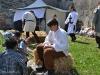 Festival Pescaresc (32) (Copy)