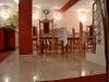 pizzeria davis codlea (4)