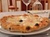 sortimente pizza italiana la pizzeria davis codlea (4)
