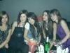Princess_Club_codlea-info.ro