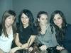 Princess_Club_codlea-info.ro10