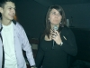 Princess_Club_codlea-info.ro15