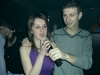 Princess_Club_codlea-info.ro16