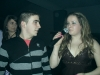 Princess_Club_codlea-info.ro17