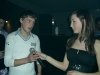 Princess_Club_codlea-info.ro18