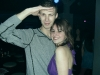 Princess_Club_codlea-info.ro2