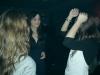Princess_Club_codlea-info.ro4