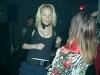 Princess_Club_codlea-info.ro5