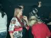 Princess_Club_codlea-info.ro8