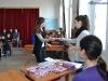 fotografie Prinde Clipa - Liceul Teoretic Codlea (14)