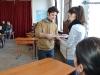 fotografie Prinde Clipa - Liceul Teoretic Codlea (23)