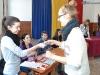 fotografie Prinde Clipa - Liceul Teoretic Codlea (4)