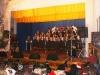 concert_colinde_editia-a2-a_codlea-info.ro\10concert_colinde_editia-a2-a_codlea-info.ro