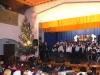 concert_colinde_editia-a2-a_codlea-info.ro\12concert_colinde_editia-a2-a_codlea-info.ro