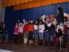 concert_colinde_editia-a2-a_codlea-info.ro\13concert_colinde_editia-a2-a_codlea-info.ro