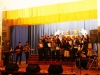 concert_colinde_editia-a2-a_codlea-info.ro\20concert_colinde_editia-a2-a_codlea-info.ro