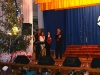 concert_colinde_editia-a2-a_codlea-info.ro\27concert_colinde_editia-a2-a_codlea-info.ro