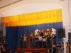 concert_colinde_editia-a2-a_codlea-info.ro\48concert_colinde_editia-a2-a_codlea-info.ro