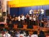 concert_colinde_editia-a2-a_codlea-info.ro\51concert_colinde_editia-a2-a_codlea-info.ro
