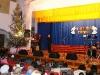 concert_colinde_editia-a2-a_codlea-info.ro\52concert_colinde_editia-a2-a_codlea-info.ro