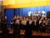 concert_colinde_editia-a2-a_codlea-info.ro\54concert_colinde_editia-a2-a_codlea-info.ro