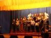 concert_colinde_editia-a2-a_codlea-info.ro\59concert_colinde_editia-a2-a_codlea-info.ro