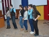 Rafael in proiectul Invata sa iti pese (11)