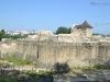 Cetatea de scaun a Sucevei (Copy)