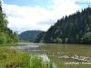 Lacul Rosu Romania (Copy)