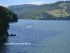 Lacul de acumulare Bicaz (Copy)