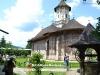 Manastire Moldovita copy (Copy)